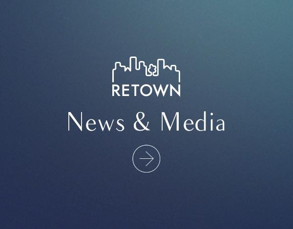 新着情報とメディア情報の詳細はこちら